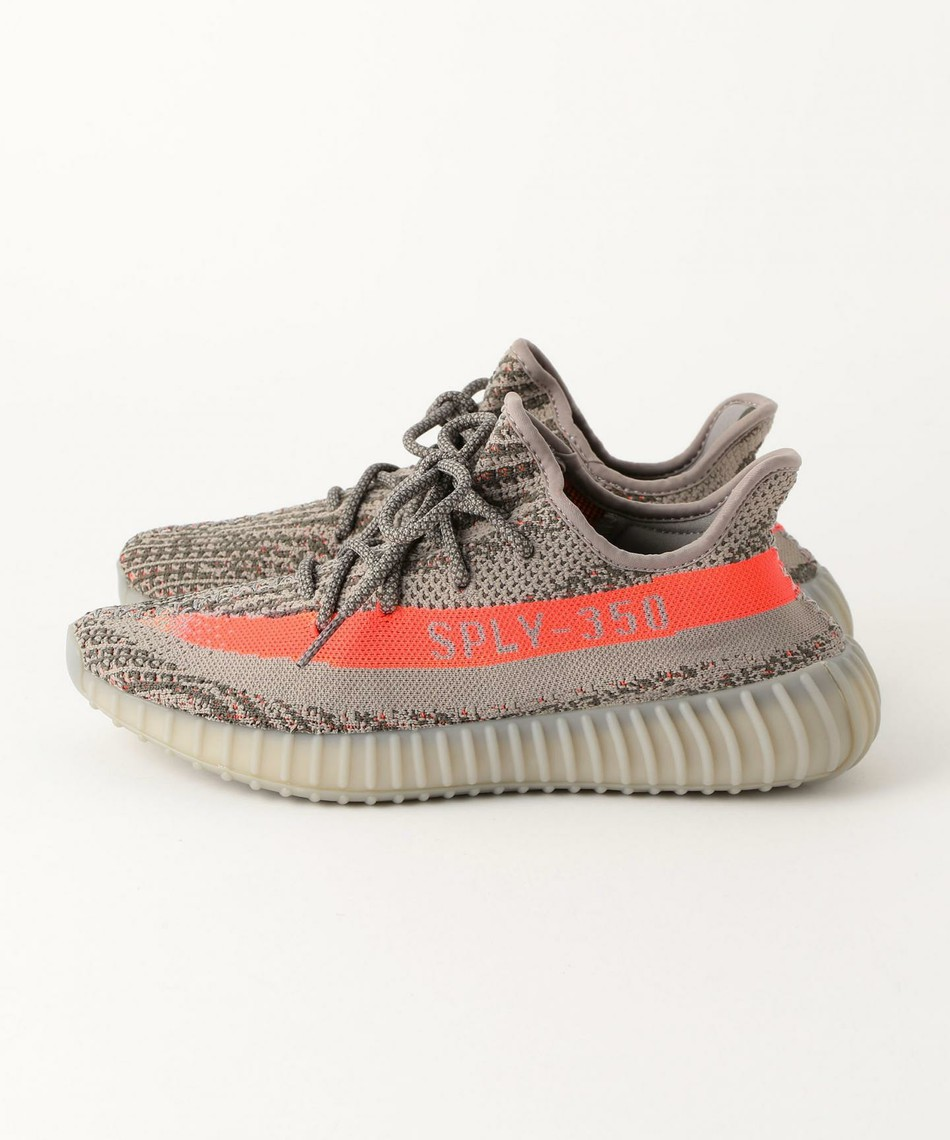 adidas-yeezy-boost-350-v2-bb1826-release-20160924