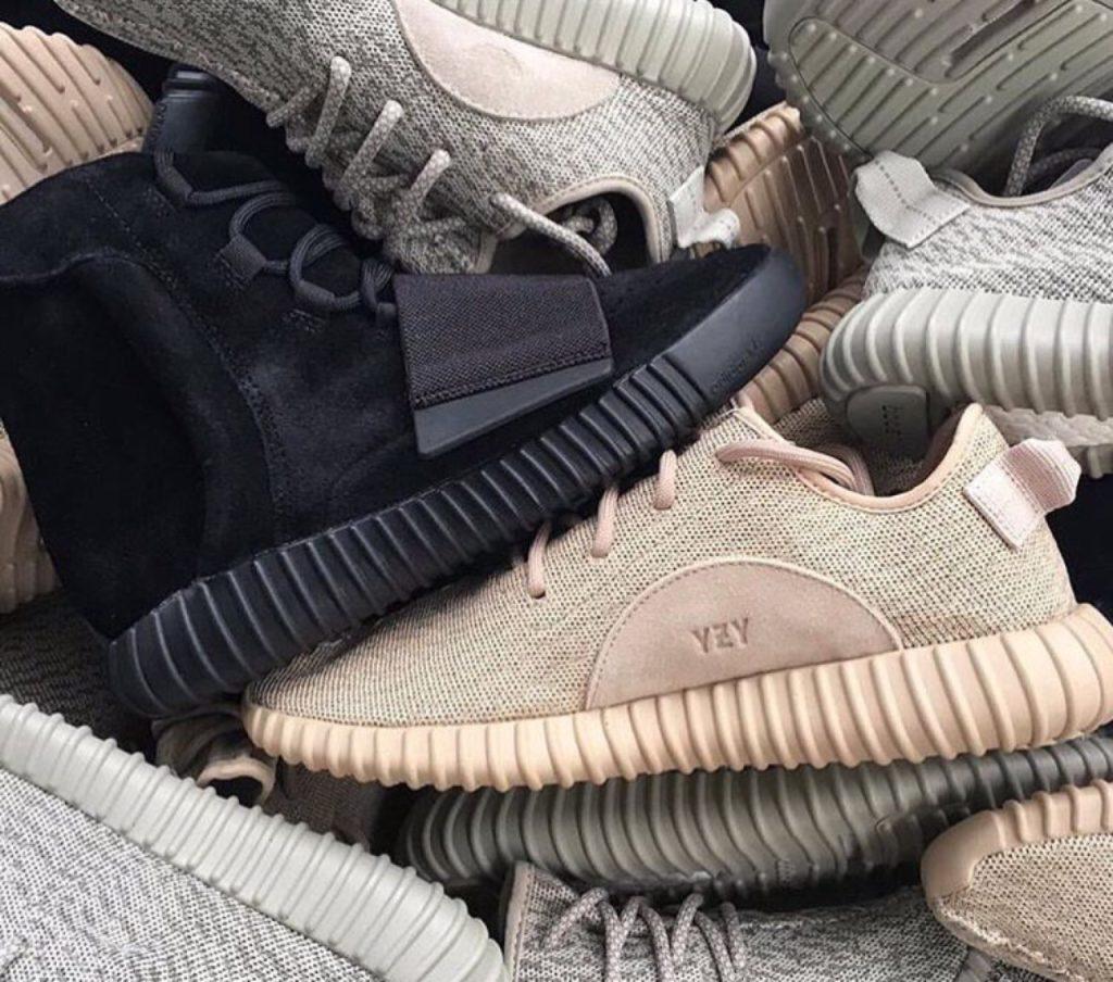 adidas-yeezy-boost-350-v2-bb1826-release-comig-soon