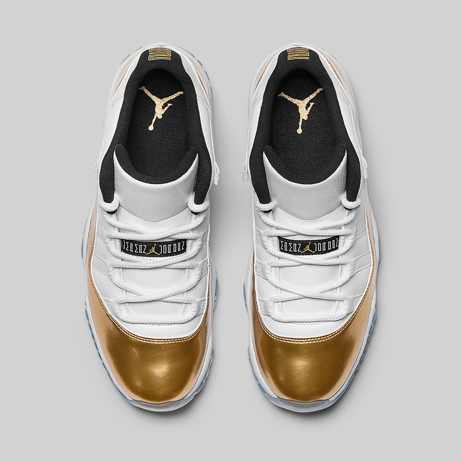 air-jordan-11-retro-low-528895-103-release-20160827