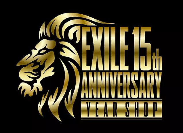exile-15th-anniversary-year-shop-open-20160927-at-nakameguro