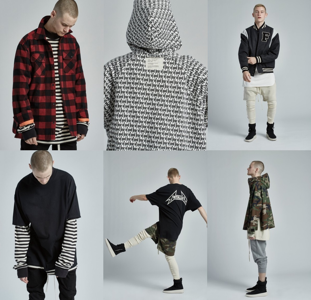 fear-of-god-fog-pacsun-collection-two-2016