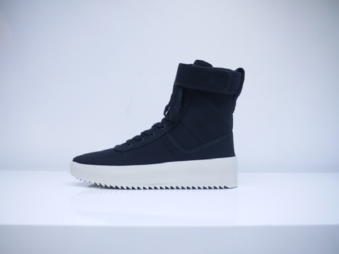 fear-of-god-military-sneaker-at-laforet-harajuku-gr8