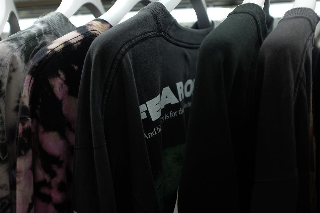 fear-of-god-resurrected-vintage-rock-tee-at-laforet-harajuku-gr8