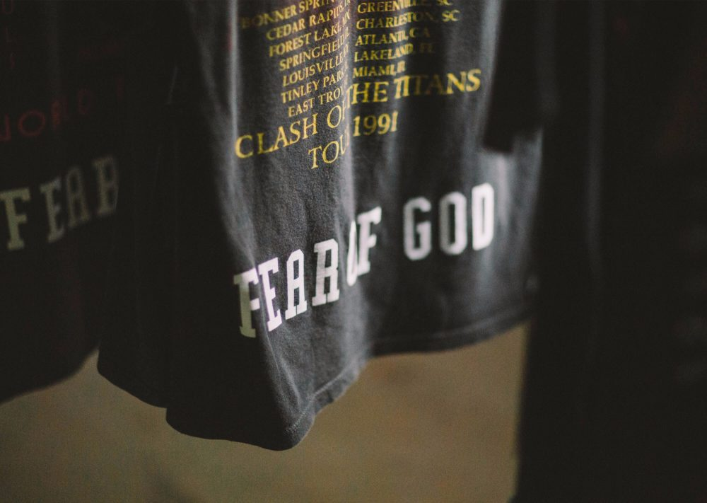 fear-of-god-resurrected-vintage-rock-tee-at-laforet-harajuku-gr8-6