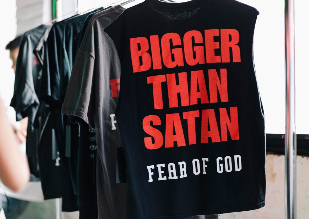 fear-of-god-resurrected-vintage-rock-tee-at-laforet-harajuku-gr8-8