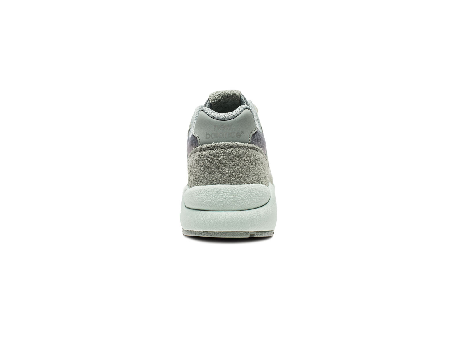 hypebeast-new-balance-mrt580-release-20160813-mitasneakers-styles-undefeated