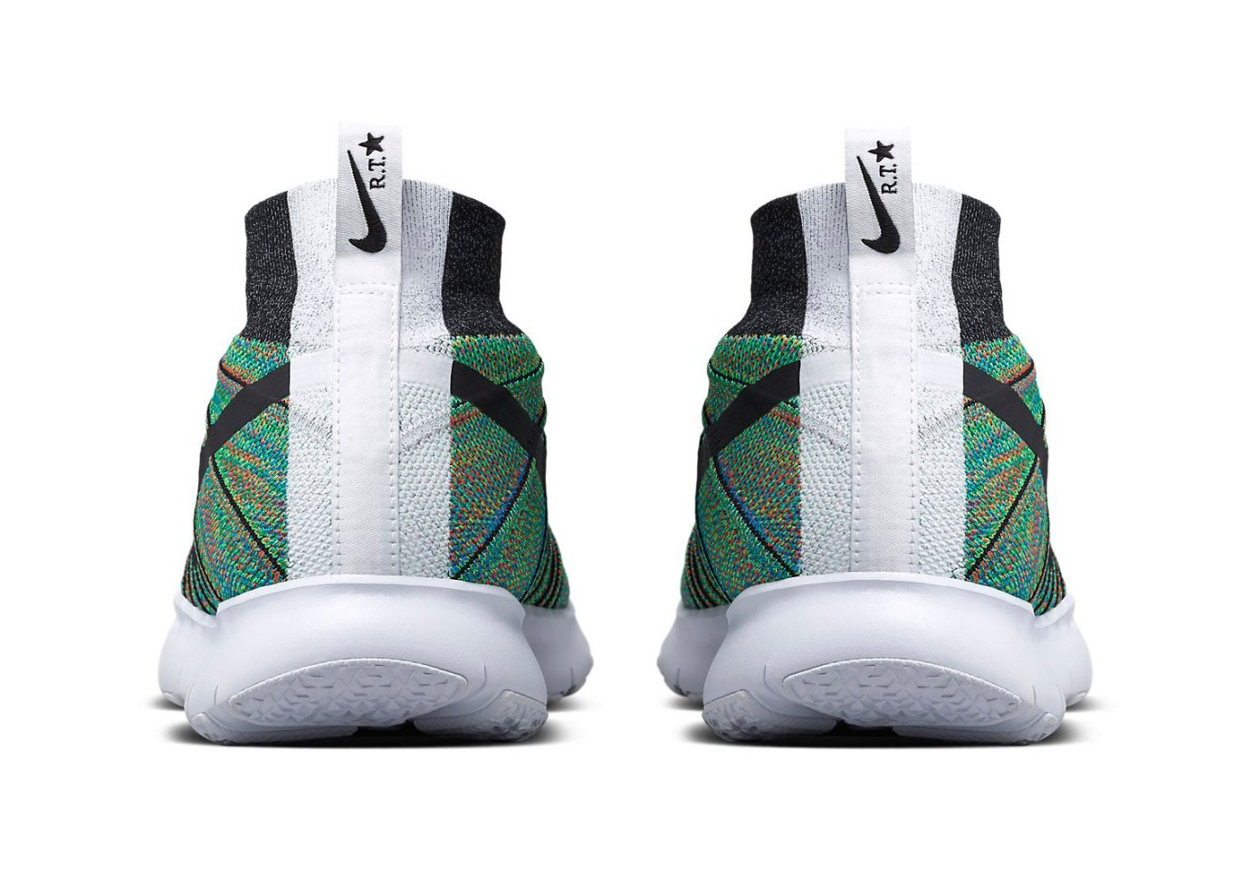nike-lab-riccardo-tisci-collaboration-kaleidoscope-20160811