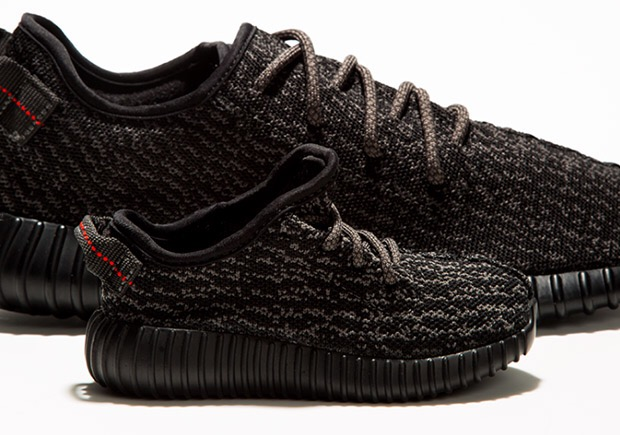 adidas-yeezy-boost-350-release-20160827