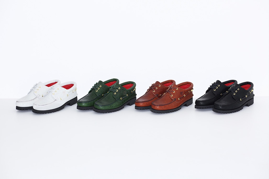 supreme-timberland-3-eye-classic-lug-collaboration-release-20160903