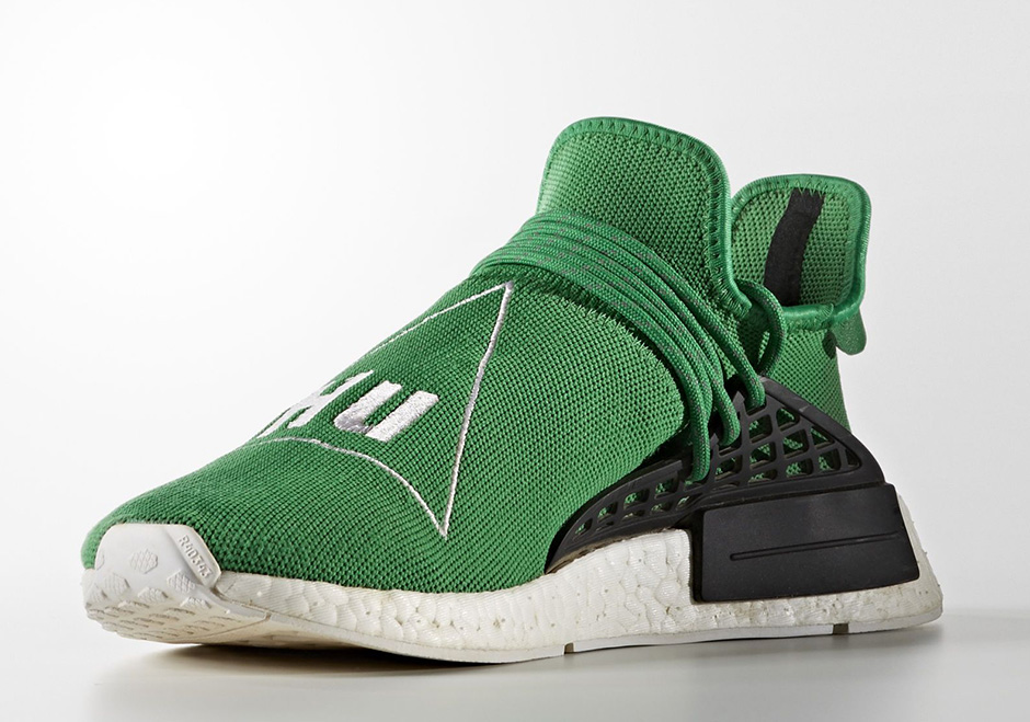 pharrell-williams-adidas-nmd-hu-new-colorway-release-20160929-bb0620