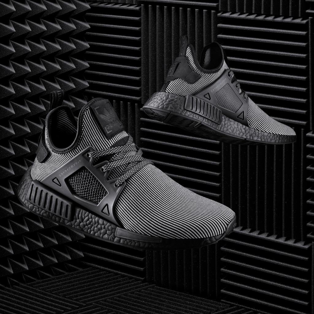 adidas-nmd-xr1-colorway-release-20160917