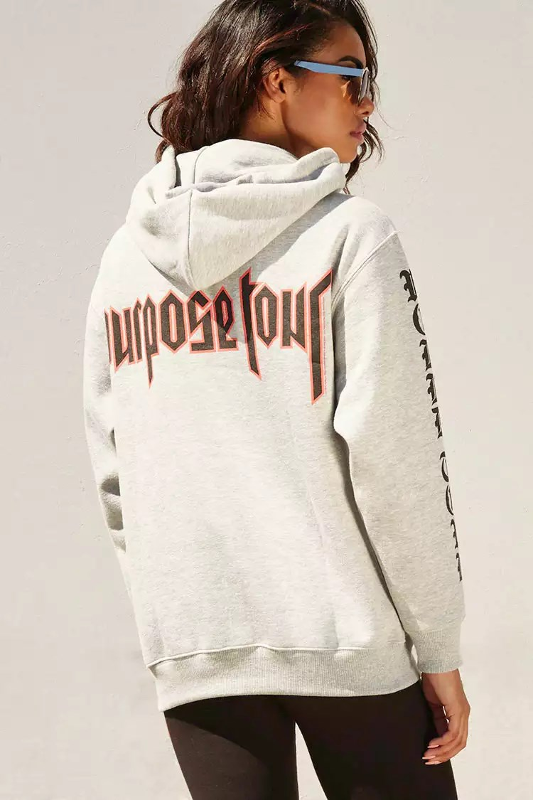 justin-bieber-purpose-tour-forever21-justinforever-collection