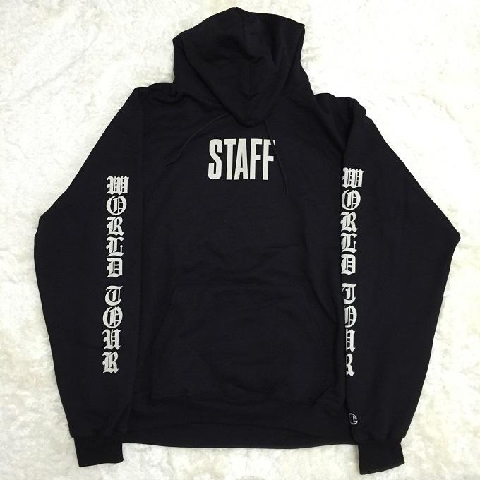justin-bieber-purpose-tour-goods-popupshop-at-laforet-harajuku-gr8-