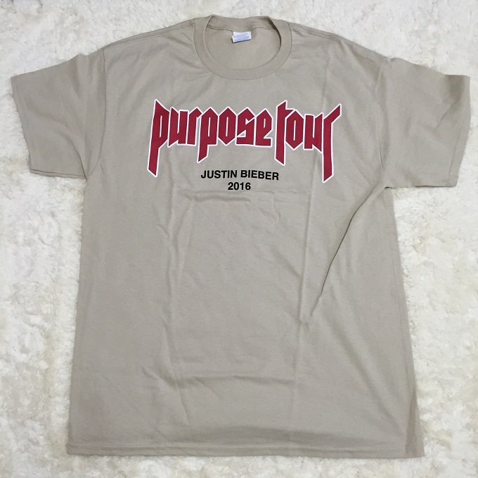 justin-bieber-purpose-tour-goods-popupshop-at-laforet-harajuku-gr8-