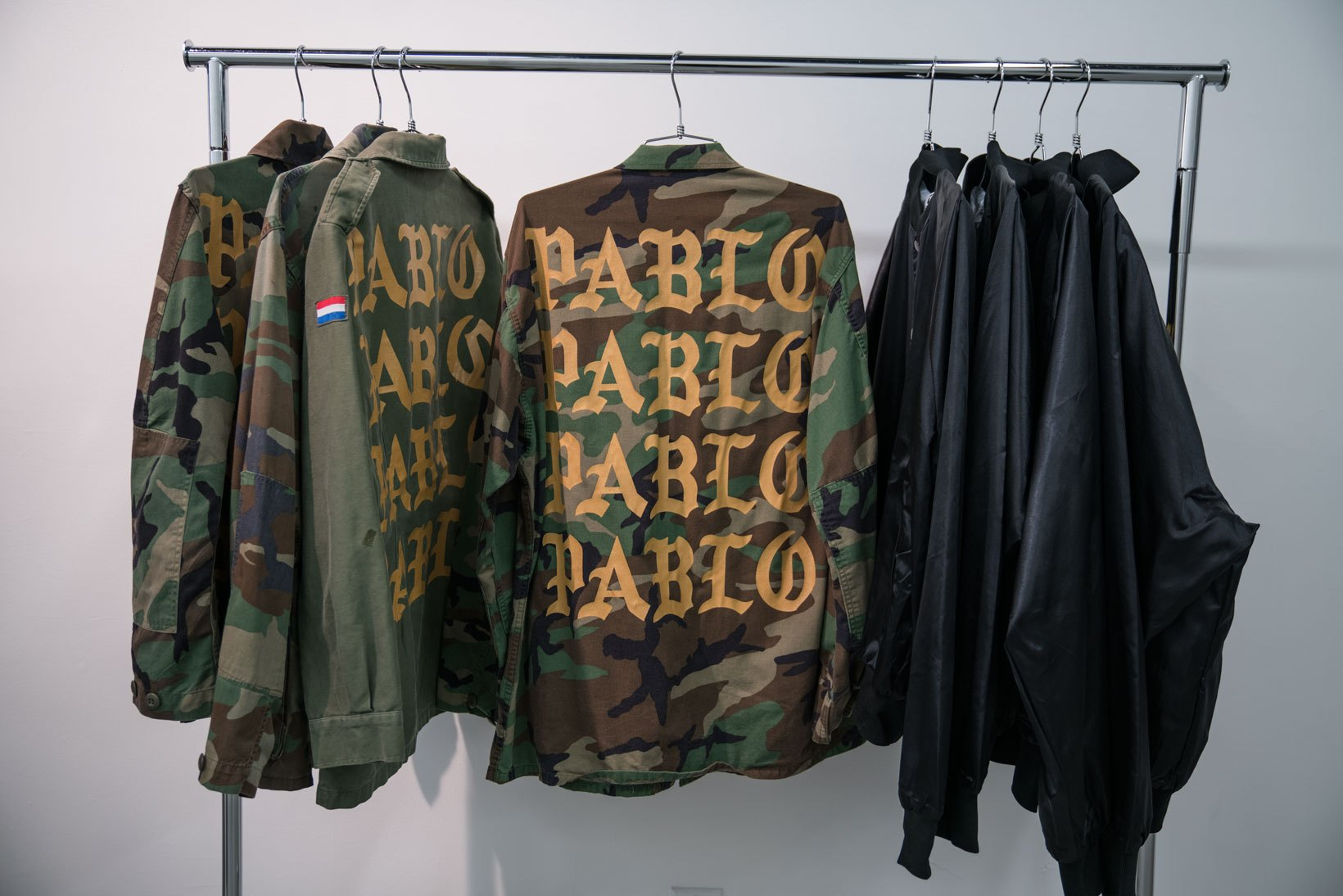 kanye-west-temporary-life-of-pablo-pop-up-store-open
