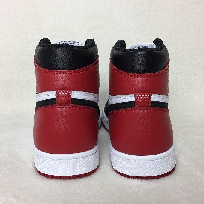 nike-air-jordan-1-retro-high-og-black-toe-555088-125-release-20161105-review