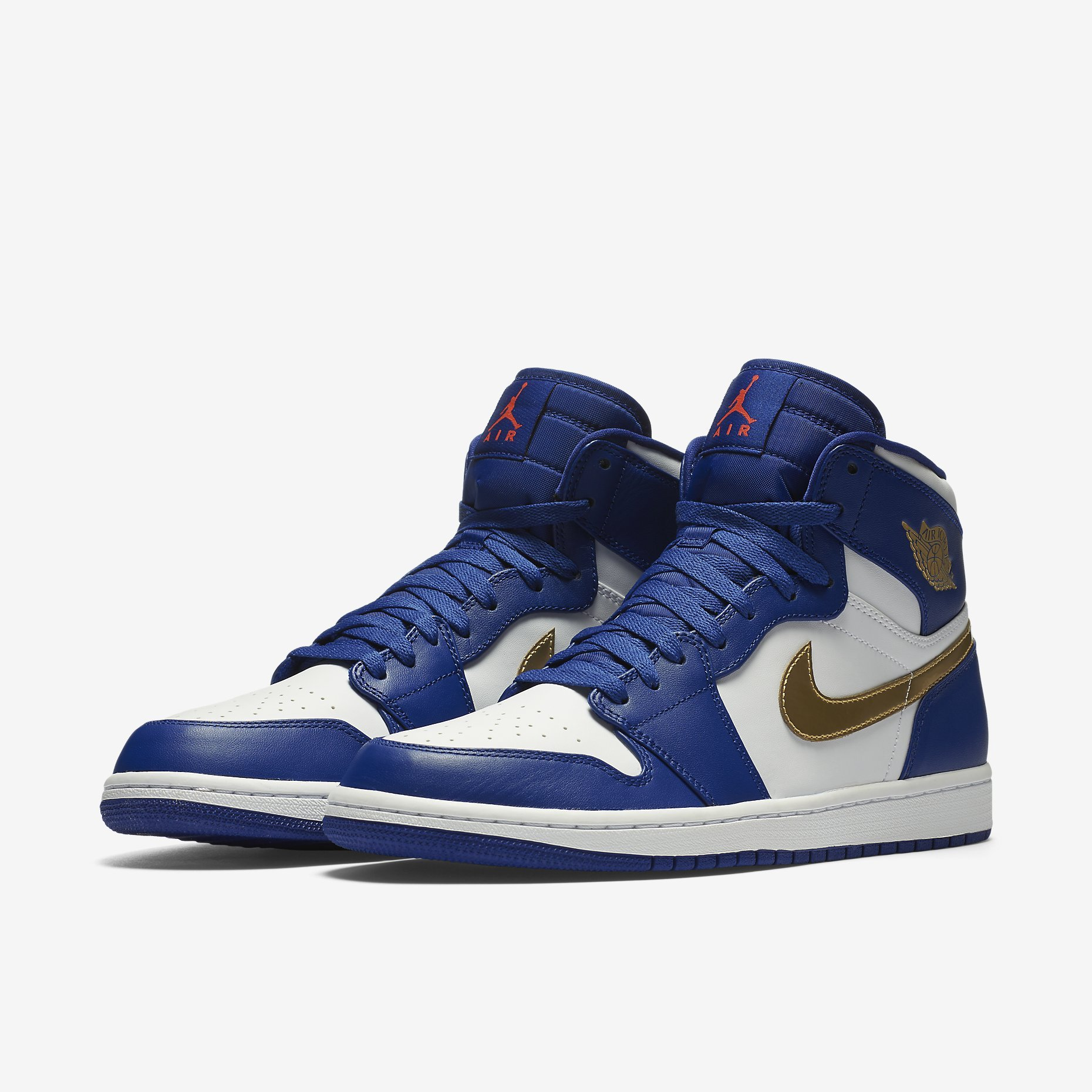nike-air-jordan-1-retro-high-olympic-medal-332550-406-602-release-20160801