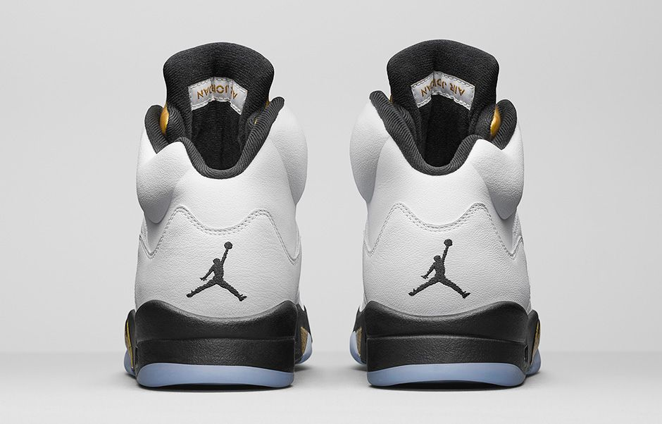 nike-air-jordan-5-retro-white-metallic-gold-136027-133-release-20160820