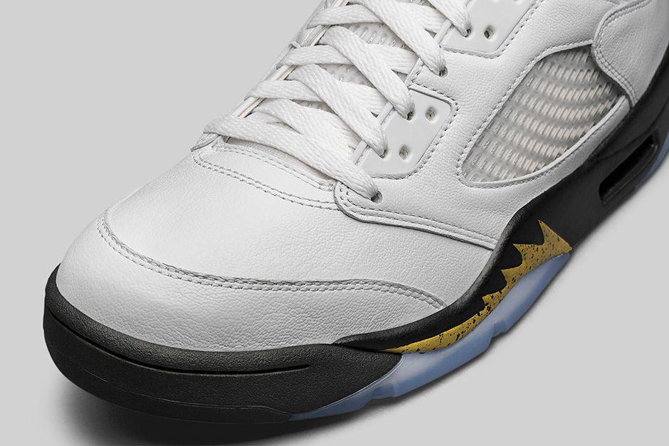 nike-air-jordan-5-retro-white-metallic-gold-136027-133-release-20160820