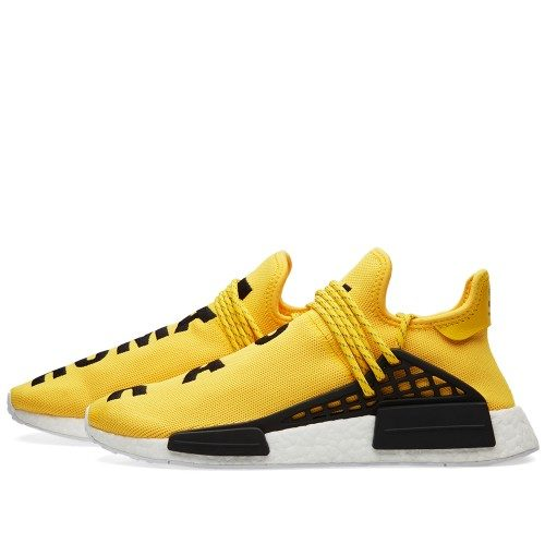 pharrell-williams-adidas-nmd-hu-bb0619