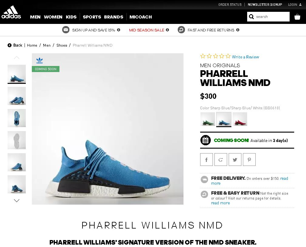 pharrell-williams-adidas-nmd-hu-new-colorway-release-20160929