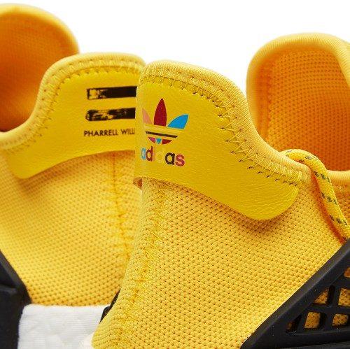 pharrell-williams-adidas-nmd-hu-bb0619