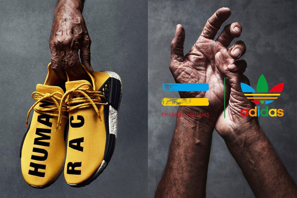 pharrellwilliams-adidas-nmd-human-race-release-info