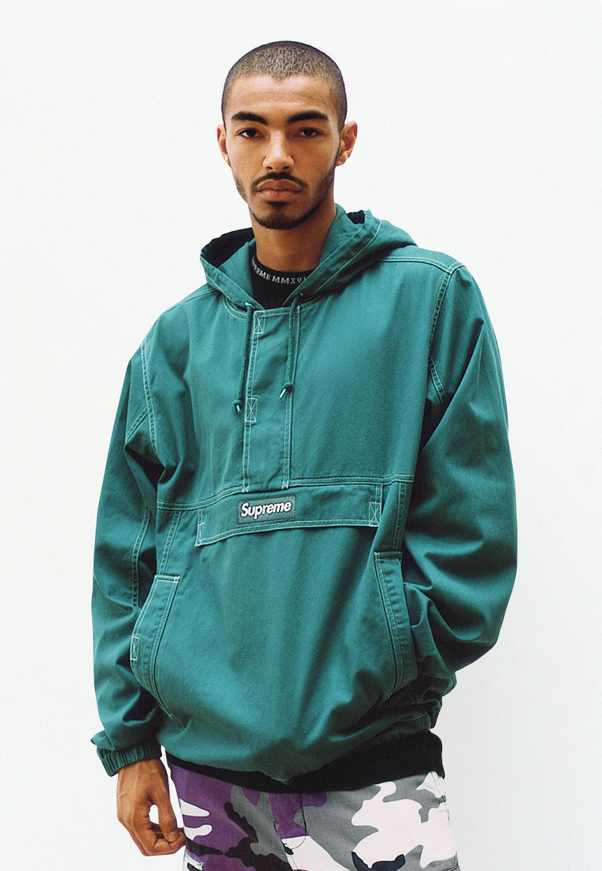 supreme-2016-2017-fall-winter-collection-all-lookbook