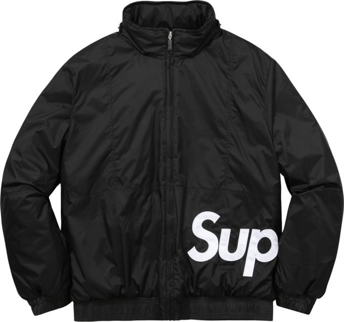 supreme-2016-2017-fall-winter-collection-recommend-item-list