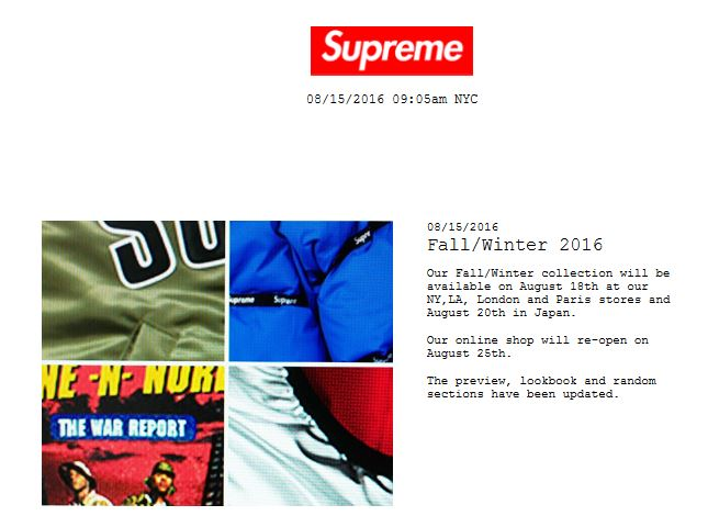 supreme-2016-fall-winter-collection-release-20160820