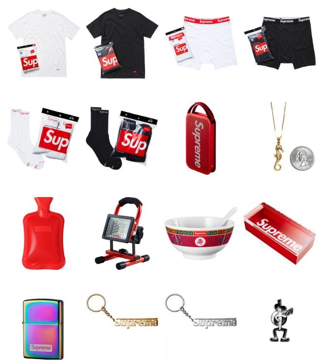 supreme-2016aw-accessories