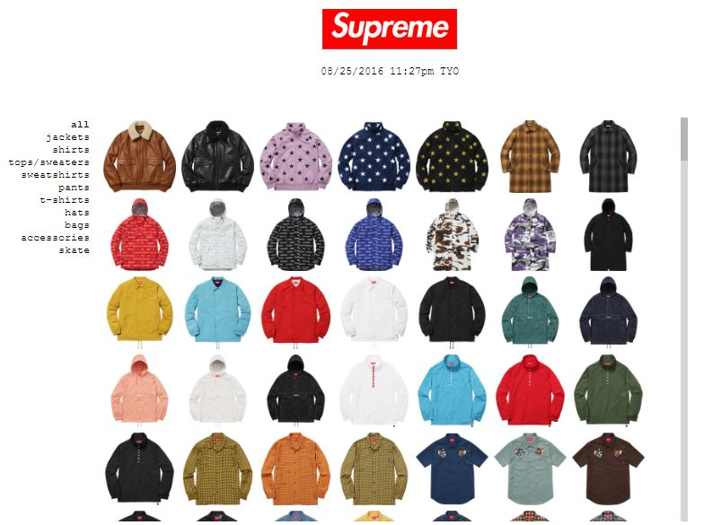 supreme-2016-autumn-winter-online-store-launch-all-items