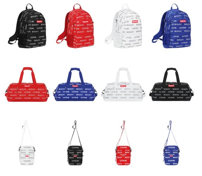 supreme-2016aw-bags