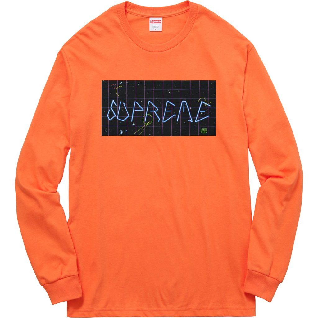 supreme-2016aw-blade