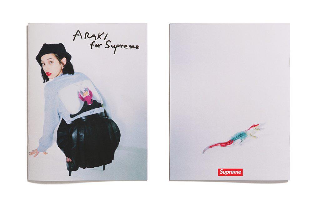 supreme-araki-nobuyoshi-collaboration-release-20161105