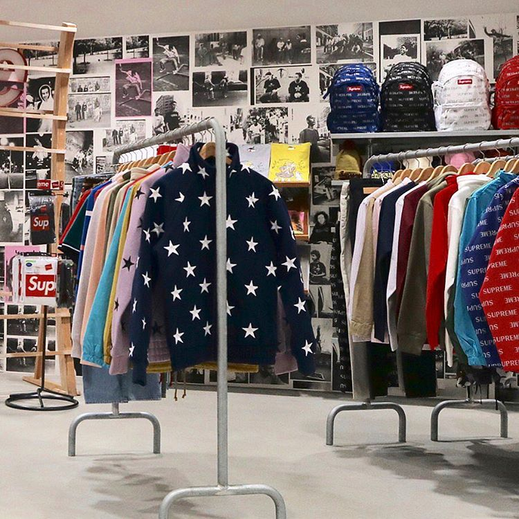 supreme-doverstreetmarket-ginza-web-entry-ticket