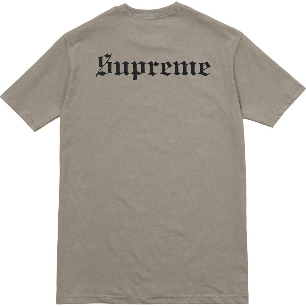 supreme-slayer-2016aw-20161112-07