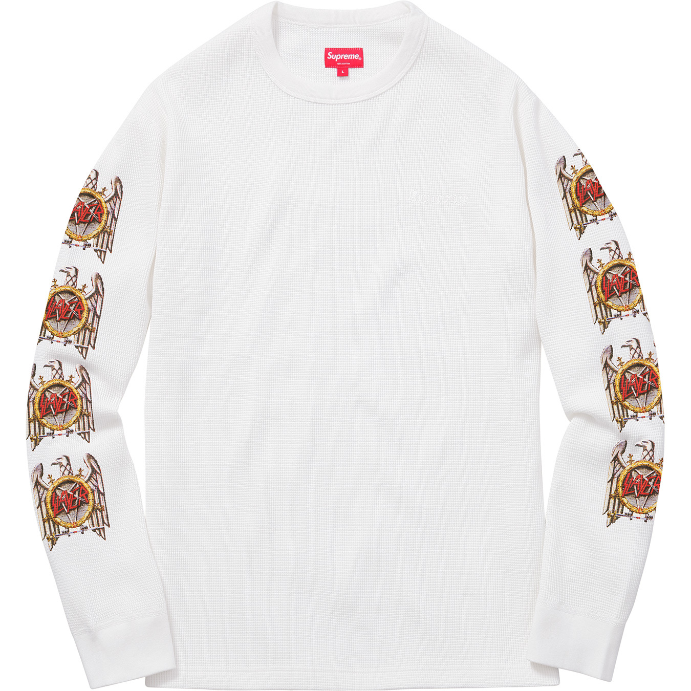 supreme-slayer-2016aw-20161112-09