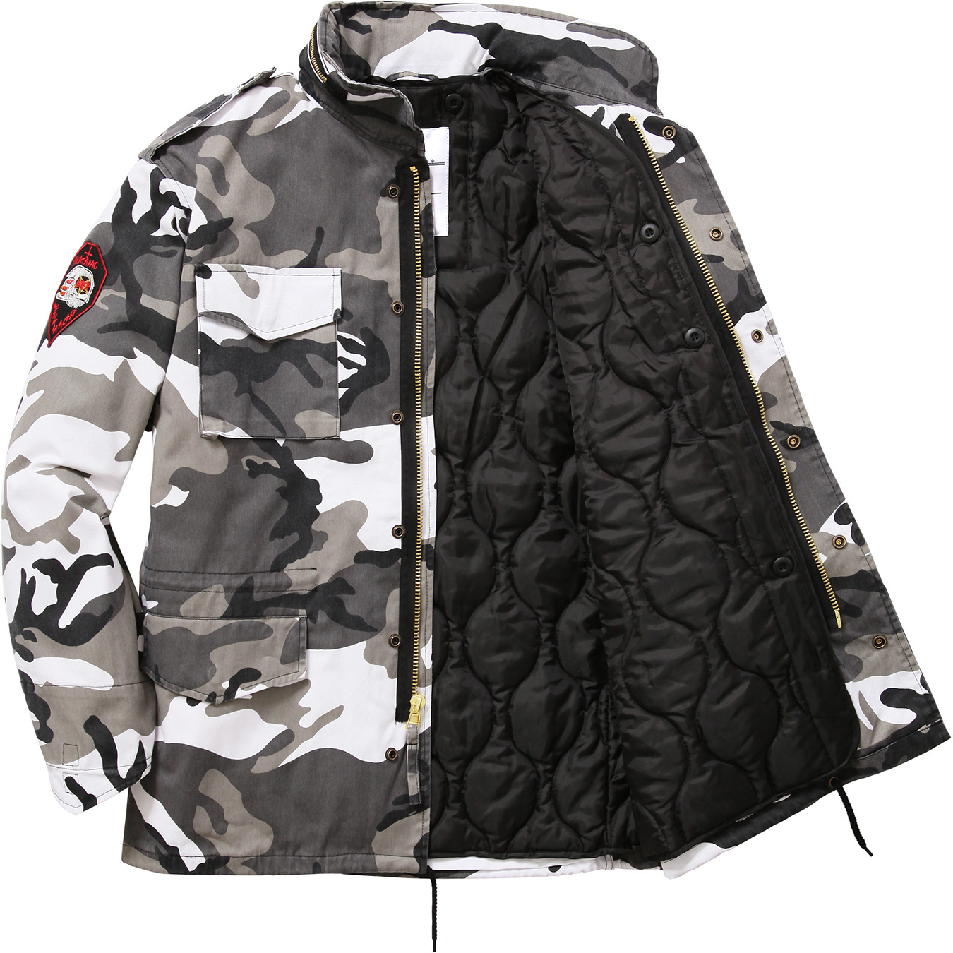 supreme-slayer-2016aw-20161112-38
