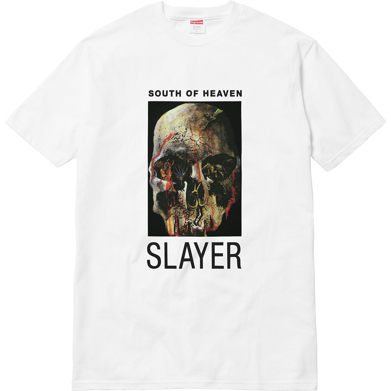 supreme-slayer-2016aw-20161112-45