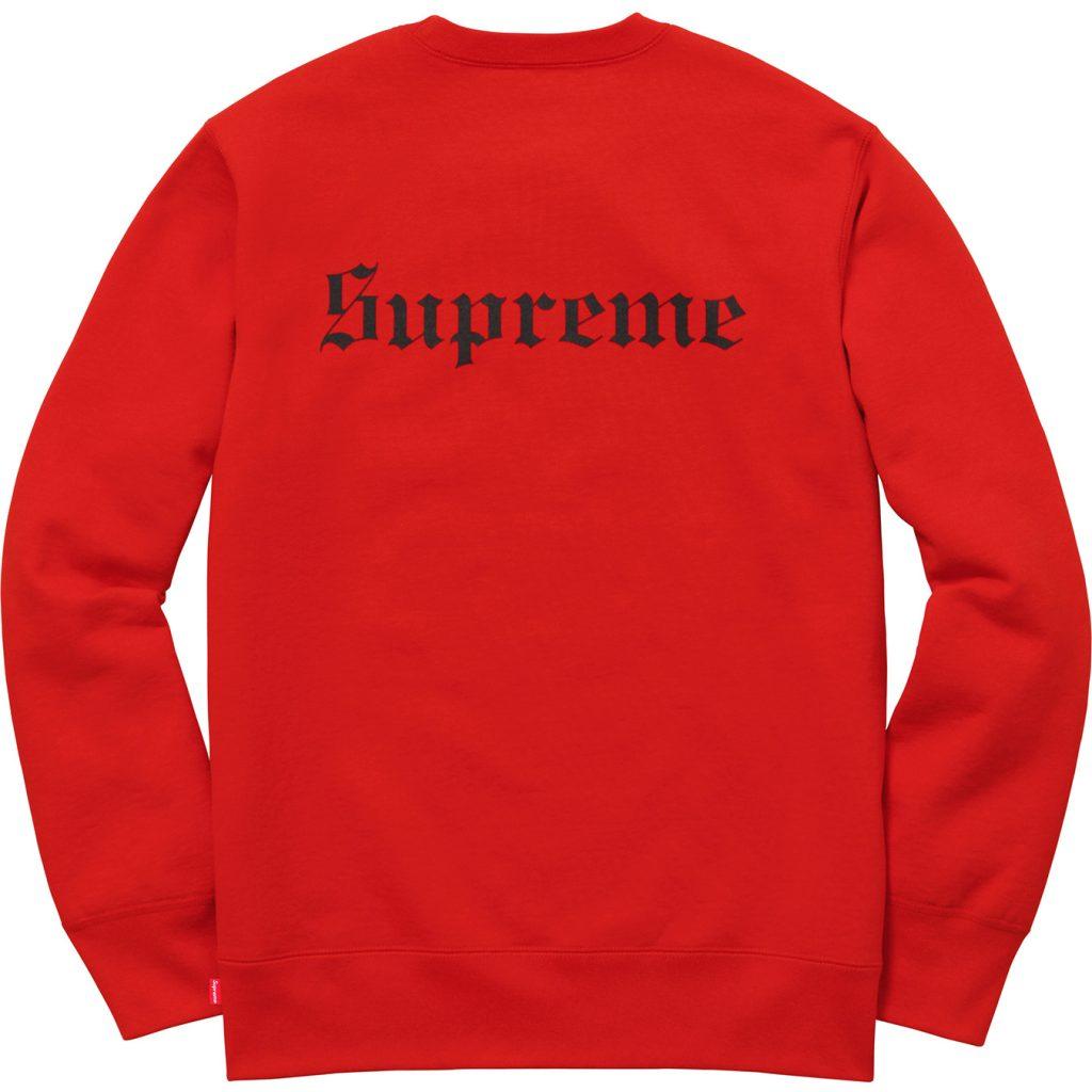 supreme-slayer-2016aw-20161112-55