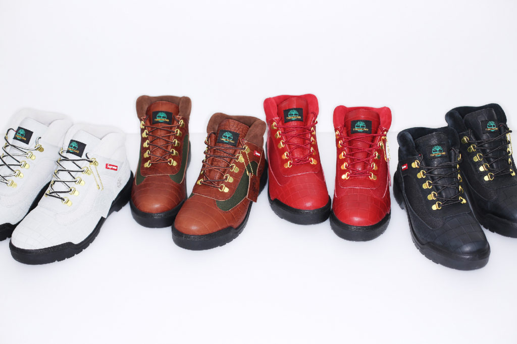 supreme-timberland-2016-fall-winter-collection