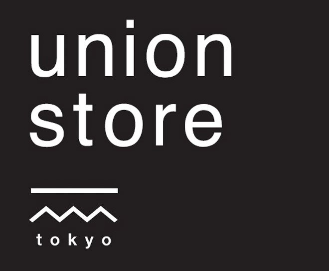 union-store-tokyo-open-at-laforet-harajuku-20160910
