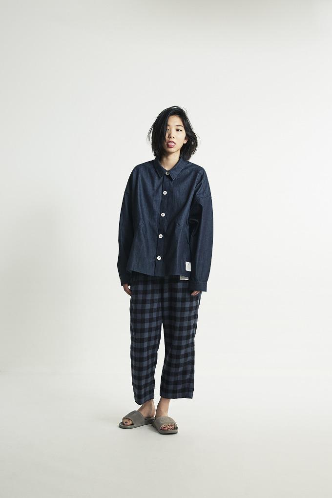 union-store-tokyo-open-at-laforet-harajuku-20160910