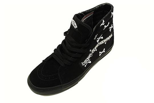 wtaps-vans-cross-bone-sneaker-2007aw-release