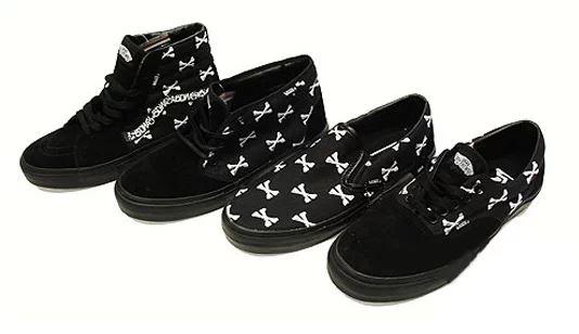 wtaps-vans-cross-bone-sneaker-2007aw-release-9