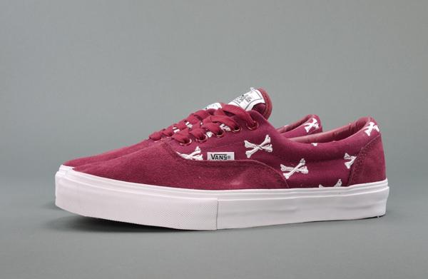 wtaps-vans-cross-bone-sneaker-authentic-2011aw-release