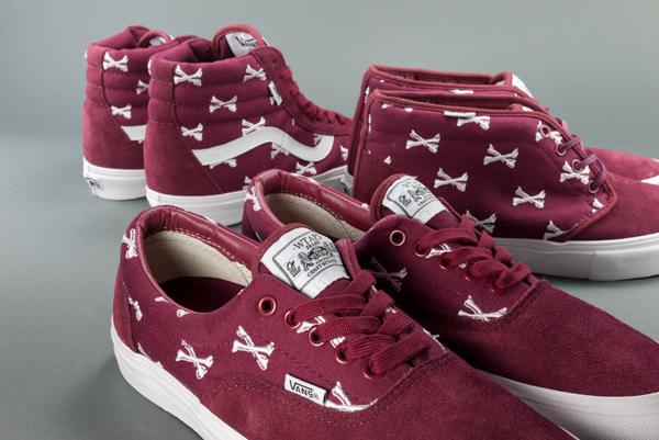 wtaps-vans-cross-bone-sneaker-sk8hi-authentic-chukka-2011aw-release