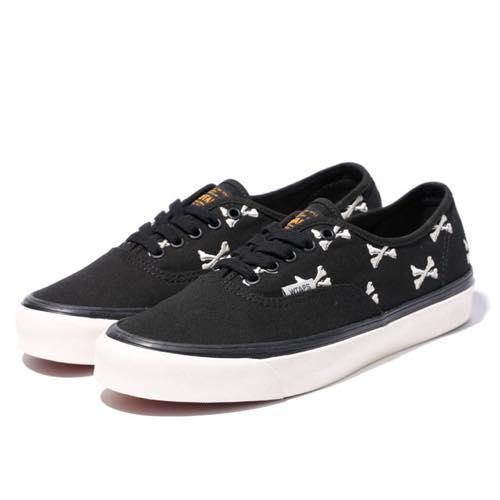 wtaps-vans-cross-bone-sneaker-sk8hi-authentic-chukka-2016aw-release