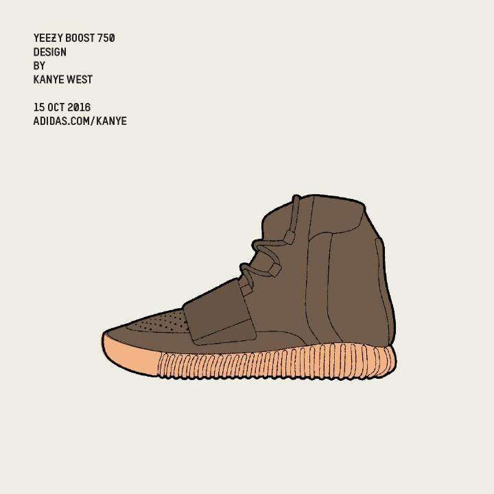adidas-yeezy-boost-750-light-brown-by2456-release-20161015